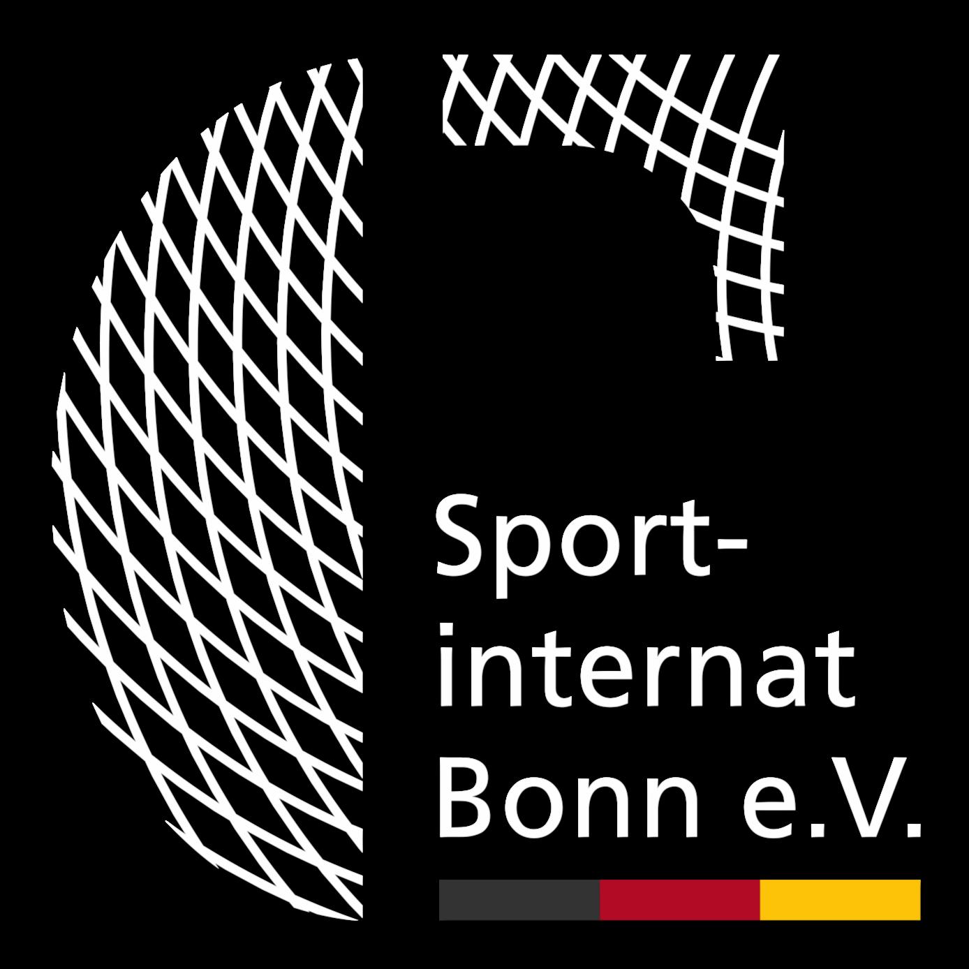 Sportinternat Bonn